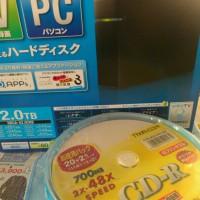 DSC_0985-1.jpg