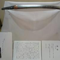 DSC_2682