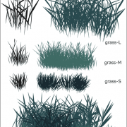 grass_brash_sample