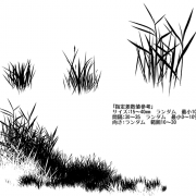 grass_brash_sample-cs