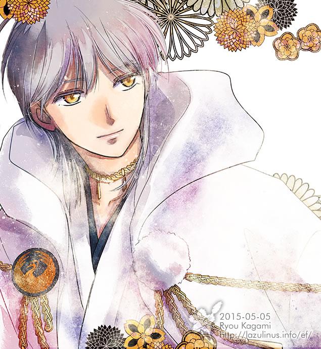 yumeji20150505